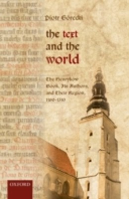 (ebook) Text and the World
