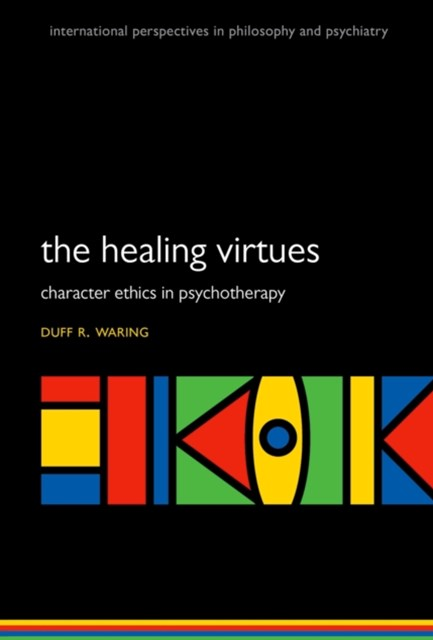 Healing Virtues