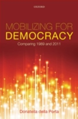 (ebook) Mobilizing for Democracy