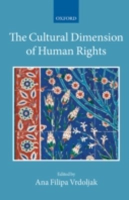 Cultural Dimension of Human Rights