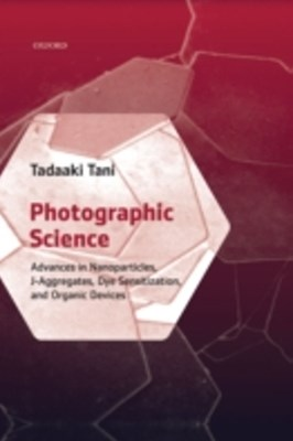 (ebook) Photographic Science