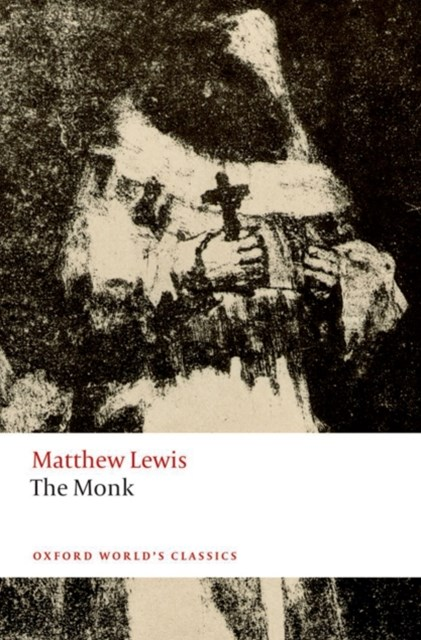 (ebook) Monk