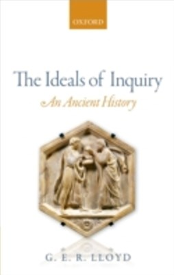 (ebook) Ideals of Inquiry
