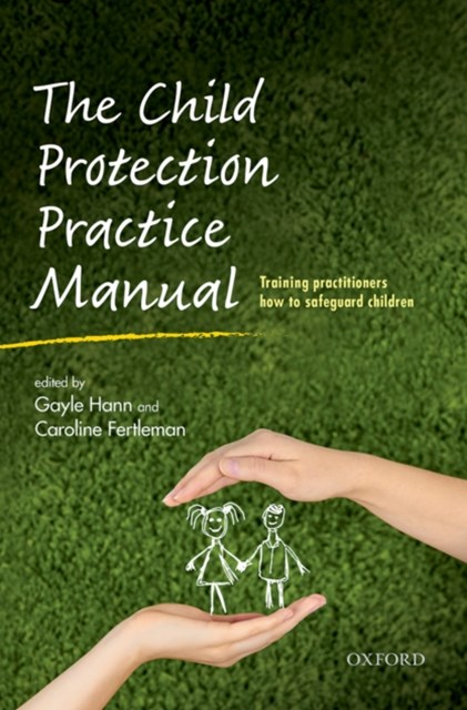 Child Protection Practice Manual