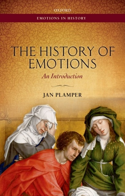 History of Emotions: An Introduction