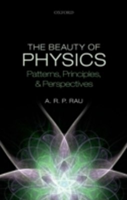 (ebook) Beauty of Physics: Patterns, Principles, and Perspectives