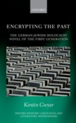 (ebook) Encrypting the Past