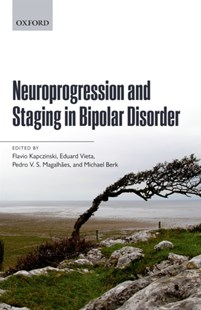 (ebook) Neuroprogression and Staging in Bipolar Disorder - Reference Medicine