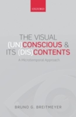 (ebook) Visual (Un)Conscious and Its (Dis)Contents
