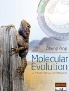 (ebook) Molecular Evolution - Computing Program Guides