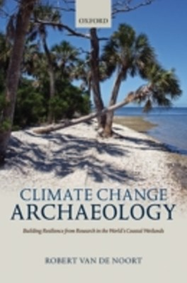 (ebook) Climate Change Archaeology