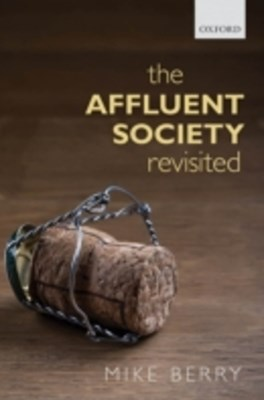 (ebook) Affluent Society Revisited