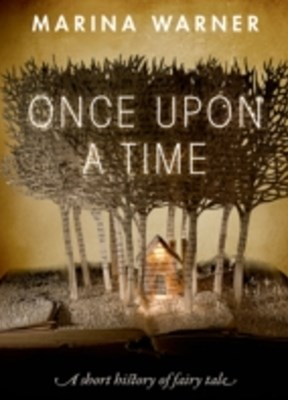 (ebook) Once Upon a Time