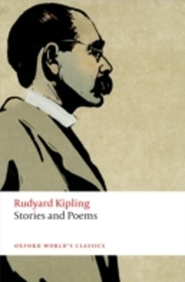 (ebook) Stories and Poems
