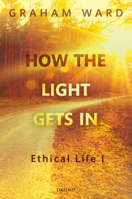 (ebook) How the Light Gets In