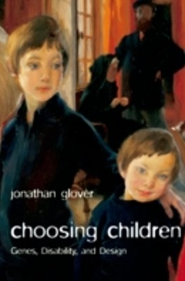 Choosing Children