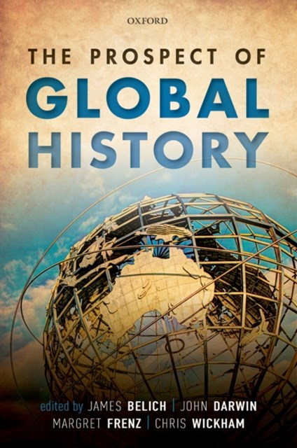 Prospect of Global History
