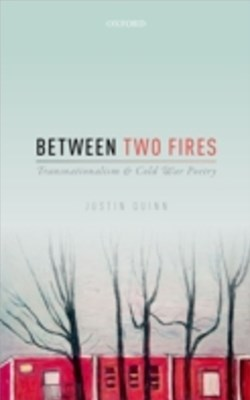 (ebook) Between Two Fires