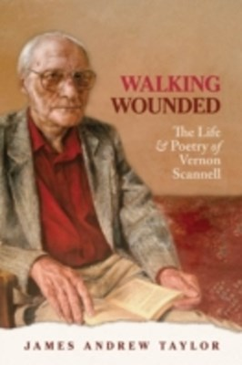 (ebook) Walking Wounded