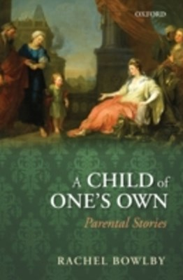 (ebook) Child of One's Own