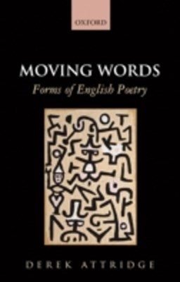 (ebook) Moving Words