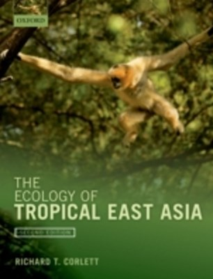 Ecology of Tropical East Asia