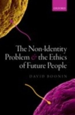 Non-Identity Problem and the Ethics of Future People