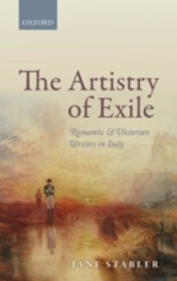 (ebook) Artistry of Exile