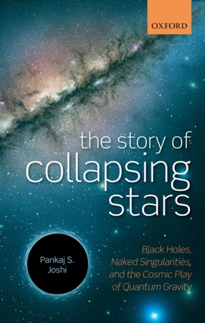 Story of Collapsing Stars: Black Holes, Naked Singularities, and the Cosmic Play of Quantum Gravity