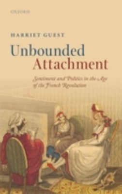 (ebook) Unbounded Attachment
