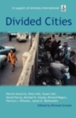 (ebook) Divided Cities