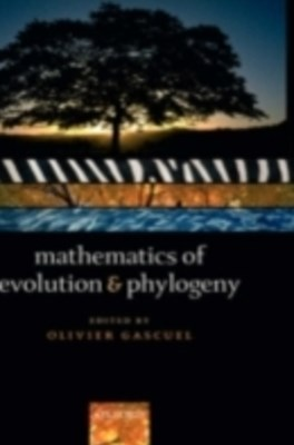 Mathematics of Evolution and Phylogeny
