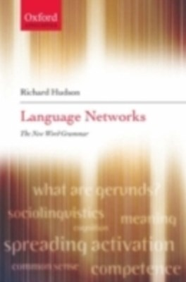 (ebook) Language Networks