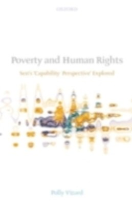 (ebook) Poverty and Human Rights