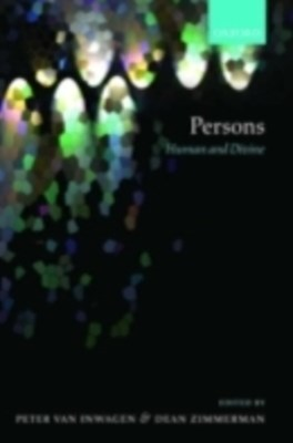 (ebook) Persons