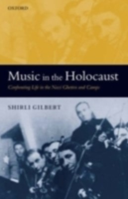 (ebook) Music in the Holocaust