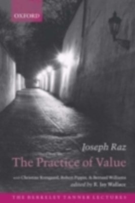 Practice of Value