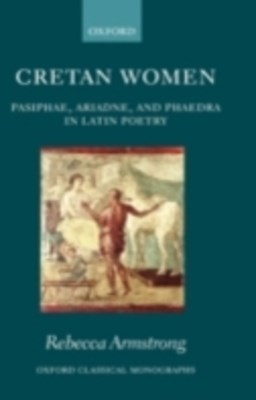 (ebook) Cretan Women