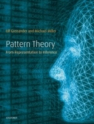 (ebook) Pattern Theory