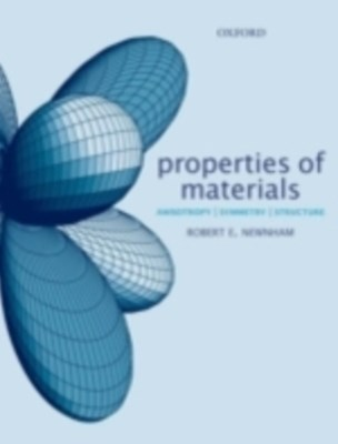 (ebook) Properties of Materials