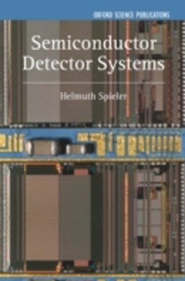 (ebook) Semiconductor Detector Systems