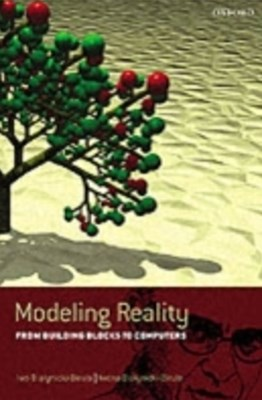 (ebook) Modeling Reality