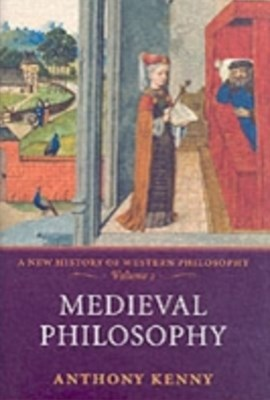 (ebook) Medieval Philosophy