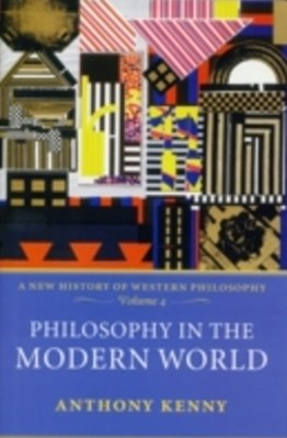 (ebook) Philosophy in the Modern World