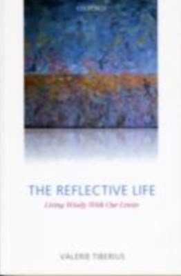 (ebook) Reflective Life