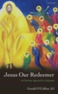 (ebook) Jesus Our Redeemer