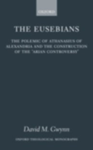 (ebook) Eusebians - Entertainment Music General