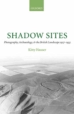 (ebook) Shadow Sites