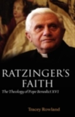 (ebook) Ratzinger's Faith