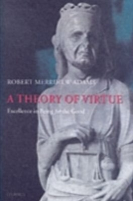 Theory of Virtue
